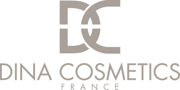 logo_dinacosmetics_beige