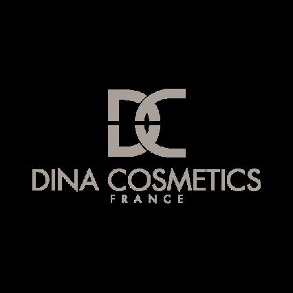 logo_dinacosmetics_beige-01